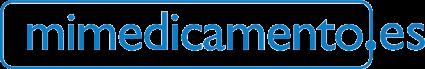 La plataforma independiente para compartir experiencias con medicamentos