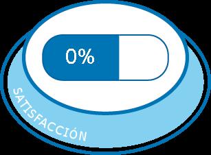 eutirox 75 efectos secundarios